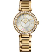 Orologio da Donna Juicy Couture Luxe Couture 1901151