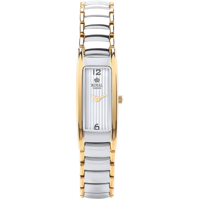 Ladies Royal London Watch 21245-04