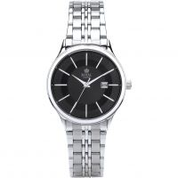 Damen Royal London Watch 21291-01