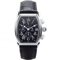 Herren Royal London Chronograph Watch 41261-01