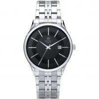 Herren Royal London Watch 41291-01