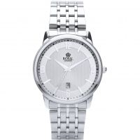 homme Royal London Watch 41294-02