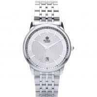 Herren Royal London Watch 41294-02
