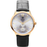 Herren Royal London Watch 41295-03