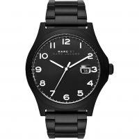 Ladies Marc Jacobs Jimmy Watch