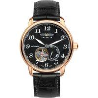 Herren Zeppelin LZ127 Graf Zeppelin Watch 7668-2