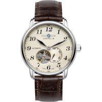 Herren Zeppelin LZ127 Graf Zeppelin Watch 7666-5