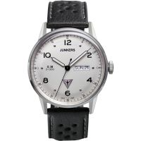 homme Junkers G38 Watch 6944-1