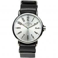 Unisex Camden Watch Company No88 Uhr