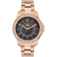Ladies STORM Zirona Crystal Watch