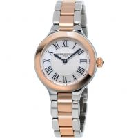 Damen Frederique Constant Classics Delight Watch FC-200M1ER32B