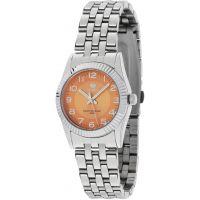 femme Marea Watch B21161/7
