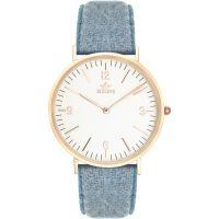 Unisex Birline Bradford Rose Gold Watch BIR001114