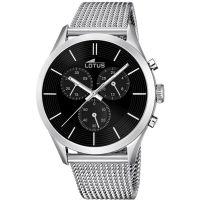 Herren Lotus Chronograph Watch L18117/2