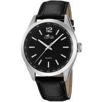 Herren Lotus Watch L18149/2
