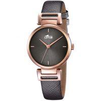 Damen Lotus Watch L18229/3