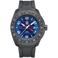 Herren Luminox SXC Uhr