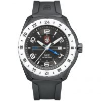 Herren Luminox SXC Watch A5027