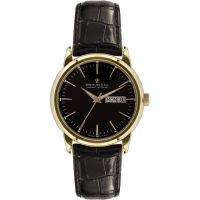 Mens Dreyfuss Co 1890 Watch
