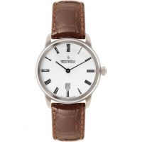 Mens Dreyfuss Co 1980 Watch