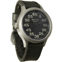 Mens Welder The Bold K20 46mm Watch K20-504