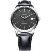 Herren FIYTA Classic Watch WGA1010.WHB