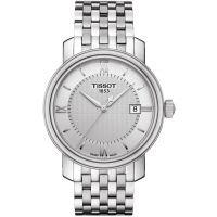 Herren Tissot Bridgeport Watch T0974101103800