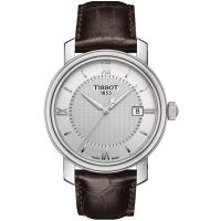 Herren Tissot Bridgeport Watch T0974101603800