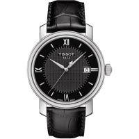 homme Tissot Bridgeport Watch T0974101605800