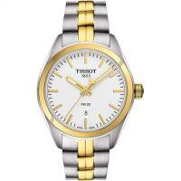 femme Tissot PR100 Watch T1012102203100