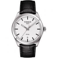 homme Tissot PR100 Watch T1014101603100
