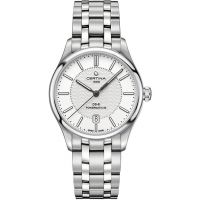 Mens Certina DS-8 Powermatic 80 Automatic Watch