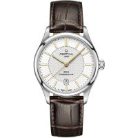 Hommes Certina DS-8 Powermatic 80 Automatique Montre