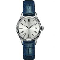 Ladies Hamilton Valiant Automatic Watch