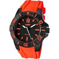 homme Limit Active Watch 5547.02