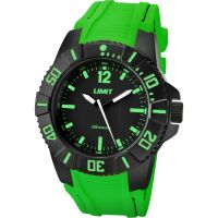 Mens Limit Active Watch 5548.02