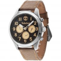 Herren Timberland Rollins Chronograph Watch 14477JS/61