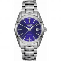 Ladies Roamer Searock Watch