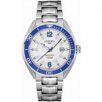 Herren Roamer Searock Pro Automatik Uhr