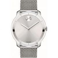 Herren Movado Bold Thin Uhren