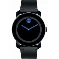 Herren Movado Bold Colorado TR90 Watch 3600307