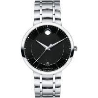 Herren Movado 1881 Watch 0606914