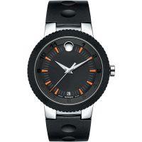 Herren Movado Sport Edge Watch 0606926