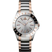 Ladies Vivienne Westwood Westminster II Watch