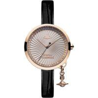 femme Vivienne Westwood Bow Watch VV139RSBK
