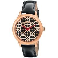 Ladies Folli Follie H4H Sweetheart Watch
