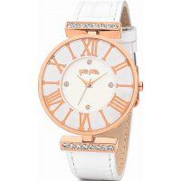 Damen Folli Follie Dynasty Watch 6010.1016