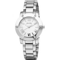Damen Folli Follie Donatella Watch 6015.1552