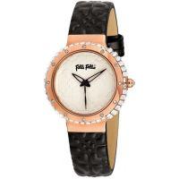 Damen Folli Follie H4H Vertical Watch 6010.1506
