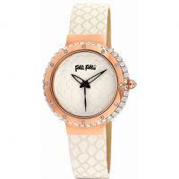 femme Folli Follie H4H Vertical Watch 6010.1051